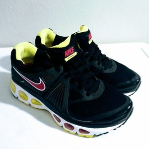 Nike Air Max Tailwind 4 453975067Athletic Shoe 7.5